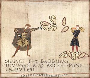 medievalmeme1
