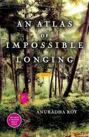 anatlasofimpossiblelonging
