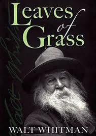 leavesofgrass