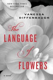 thelanguageofflowers