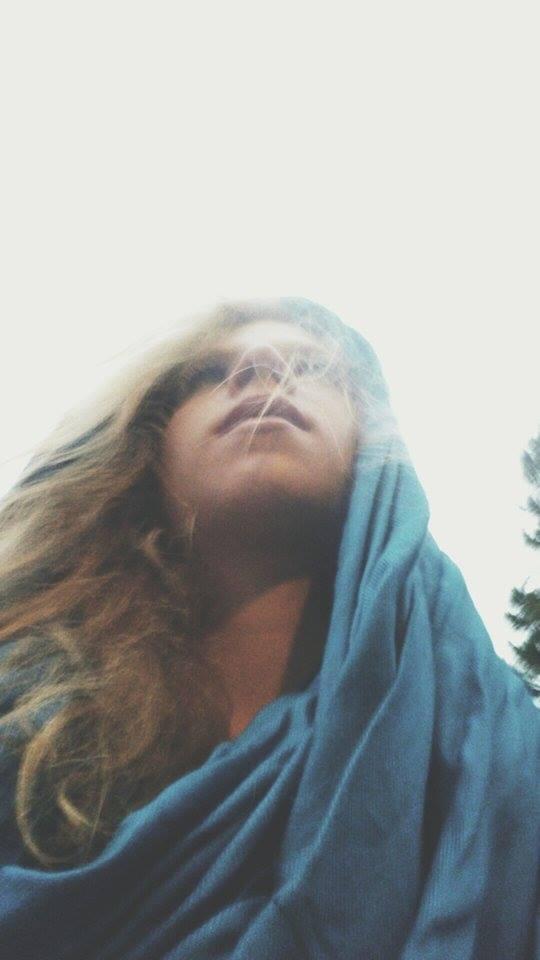headscarfkristina
