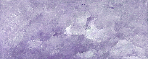 purpleclouds