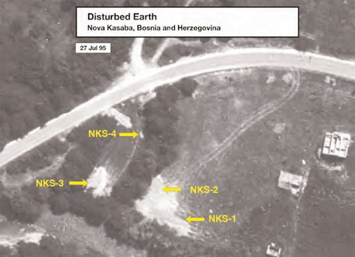 american-spy-satellite-photos-of-srebrenica-genocide1